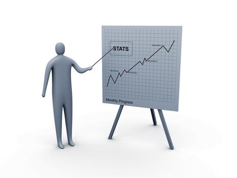 Les Annonces AdWords répondent aux besoins de 81% des internautes. - Mikael Witwer | Mikael Witwer Blog | Scoop.it