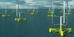 Energies renouvelables : NER300   MEDEE   Energies Renouvelables scooped by Bordeaux Consultants International   Scoop.it