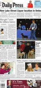 Cybercrime morphs into cyberwar - Paragould Daily Press   Internet and Cybercrime   Scoop.it