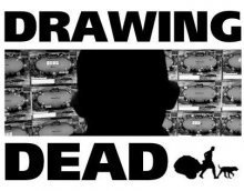 Drawing Dead : la bande-annonce du documentaire | Circuit joueurs pros et amateur | Scoop.it