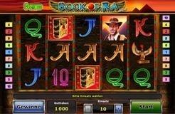 bookofraechtgel | Book of Ra Slots | Scoop.it