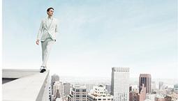 NOUVELLE CAMPAGNE LACOSTE   Magazine sur la Mobilité   Lacoste performance commerciale   Scoop.it