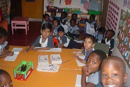 Experts push for free nursery education   Education in Uganda   Scoop.it