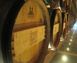 Leoville Poyferre First 100 Pt Wine From Parker What's Next? | Wine website, Wine magazine...What's Hot Today on Wine Blogs? | Scoop.it