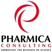 Celgene to Speak at Pharmica Consulting's SharePoint East Conference - PRWeb - PR Web (press release) | SharePoint | Scoop.it