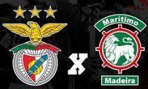 Golos Benfica 6 vs 0 Marítimo – Taça de Portugal | Vídeos do Glorioso - Benfica | Golos Benfica | Scoop.it