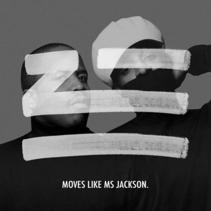 ID – Moves Like Ms Jackson | Electronic Dance Music (EDM) | Scoop.it