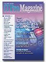 Cloud Week 2015 – IBM : l'hybride, meilleure solution | iTPro.fr - ITPro.fr (Communiqué de presse) (Blog) | Cloud au Benelux (et ailleurs ...) | Scoop.it