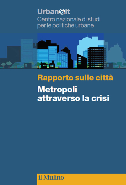 Rapporti annuali | urban@it | Conetica | Scoop.it