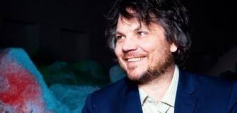 How Wilco's Jeff Tweedy learned to grow up and start firing his friends | The New Business of DIY Music | Scoop.it