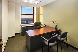 Short Term Affordable Furnished Office Space and Conference Rooms New York Cit | Short Term Affordable Furnished Office Space and Conference Rooms New York City | Scoop.it