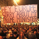 Hungary: A Black Hole on Europe's Map - Socialist Project | real utopias | Scoop.it