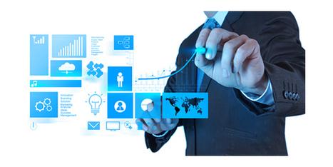 Signaux faibles : comment peuvent-ils être utiles à l'entreprise ?   Curation, Veille et Intelligence Economique   Scoop.it