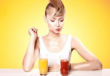 The 10 Worst Foods to Eat in the Morning | Bazaar | Scoop.it