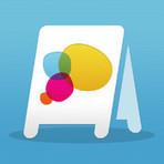 Espace Partenaire LivingSocial - application gratuite 'Eco. et entreprise' pour iPhone 3GS | Social News and Trends | Scoop.it