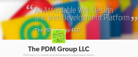 Pdm Group LLCon Tumblr | The PDM Group LLC | Scoop.it