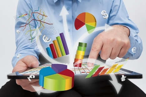 Comment mieux gérer ses clients stratégiques ? | PME Collaborative Orientée Client | Scoop.it