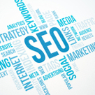 10 SEO Writing Mistakes That Will Hurt Your Ranking | Social Media, SEO, Mobile, Digital Marketing | Scoop.it