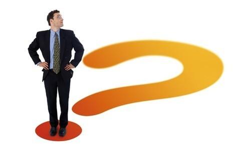 CompareAgences : « Je n'avais aucun moyen de trouver l'agence la plus qualifiée pour mon besoin »   NEWS IMMO CompareAgences.com   Scoop.it