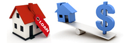 Home Mortgages Refinance » What You Need To Know To Fix Your Credit | san diego hard money | Scoop.it