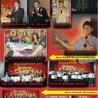 Free Hosting Indonesia
