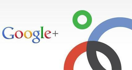 To Google+ or not to Google+, That is the Question... | ProfySpace #ИноМедиа | Scoop.it