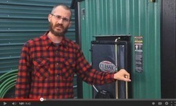 Cold Weather Growing Q&A - Bright Agrotech | Vertical Farm - Food Factory | Scoop.it