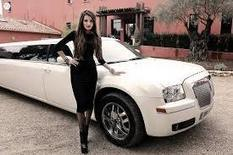 Are you sure you want to hire cheap limousine? | NynyLimos | Scoop.it