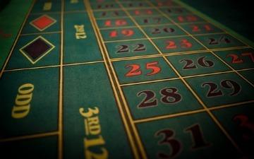 Social Media Participation Gets Rewarded in Vegas | Social media news | Scoop.it
