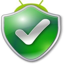 Virus Scan Antivirus v1.4.3 | Freeware android apps download | Scoop.it