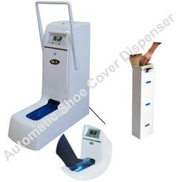 shoe cover dispenser india | shoe cover dispenser india | Scoop.it