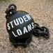 Russell Moore: Are Student Loans The New Indentured Servitude? - GoLocalProv | Encourage Responsible Behavior: Classroom Management and Discipline | Scoop.it