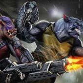 Teenage Mutant Ninja Turtles Full Movie Online Download Free | download full movie | Scoop.it