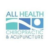 Chiropractor west palm beach fl  | Chiropractic Care: Best for nonstop lifestyle | Chiropractor | Scoop.it
