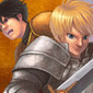 Arcuz 2: Dungeons | Addicting Games - Play Primary,Miniclip,Y8 Games & GamesGames | Scoop.it