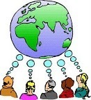 Multlingva Informcentro pri Esperanto   Esperanto, lernu la lingvon de la mondo   Scoop.it