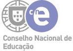 E-CNE # Especial Avaliação das Aprendizagens | Around L-ICT | Scoop.it