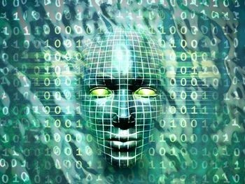 Artificial Intelligence – The Future of Inbound Call Center : Invensis ... | Artificial Intelligence | Scoop.it