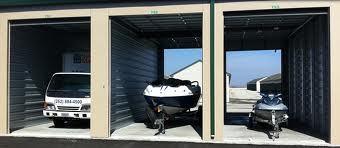 Vehicle Storage | Vehicle & Car Storage | Scoop.it