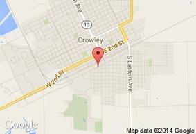Cajun Tie Downs (337) 783-0385, Crowley, Louisiana, USA - Hours & Location - YellowHours | Cajun Tie Downs | Scoop.it
