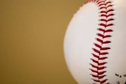 Master The Skills, Make A Promising Baseball Career - First Bloger | Guest Blogging | Scoop.it