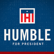 The Five Benefits of Humility for a Leader | Surviving Leadership Chaos | Scoop.it