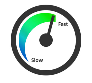 WATCH OUT: Your Website Speed Could Be Slightly Improved - Techie Group Inc.   Web Development Company - Techie Group Inc.   Scoop.it