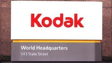 Management of change? New Kodak emerges from bankruptcy | OCR Business Studies - Strategy - F297 | Scoop.it