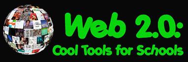 Mira què he trobat » Cool tools for schools - Blocs xtec | Eines digitals 2.0 | Scoop.it