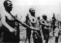 World War Two - Prisoner of War Camps in Japan | Year 10 History - Prisoner of War Camps in WWII | Scoop.it