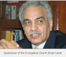 Copts condemn channel spurring on sectarian tension | Égypt-actus | Scoop.it