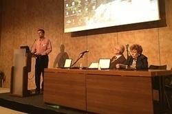 Le Congrès de généalogie de Marseille est fini, cap sur Poitiers en 2015 | RoBot généalogie | Scoop.it