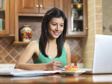 1 Year Loans For Bad Credit- Free Of Trouble And Delay Cash Aid All Via Online | 1 year loans no credit check | Scoop.it