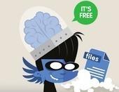 12 Excellent New Web Tools for Teachers ~ Educa... | School | Scoop.it